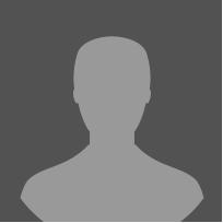 avatar auteur